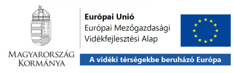 EMVA infoblokk