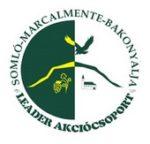 Somló-Marcalmente-Bakonyalja LEADER Akciócsoport Egyesület